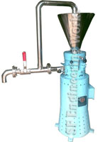 COLLOID-MILL-small